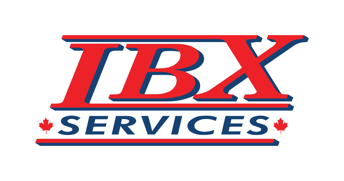IBX Services Corporate Events