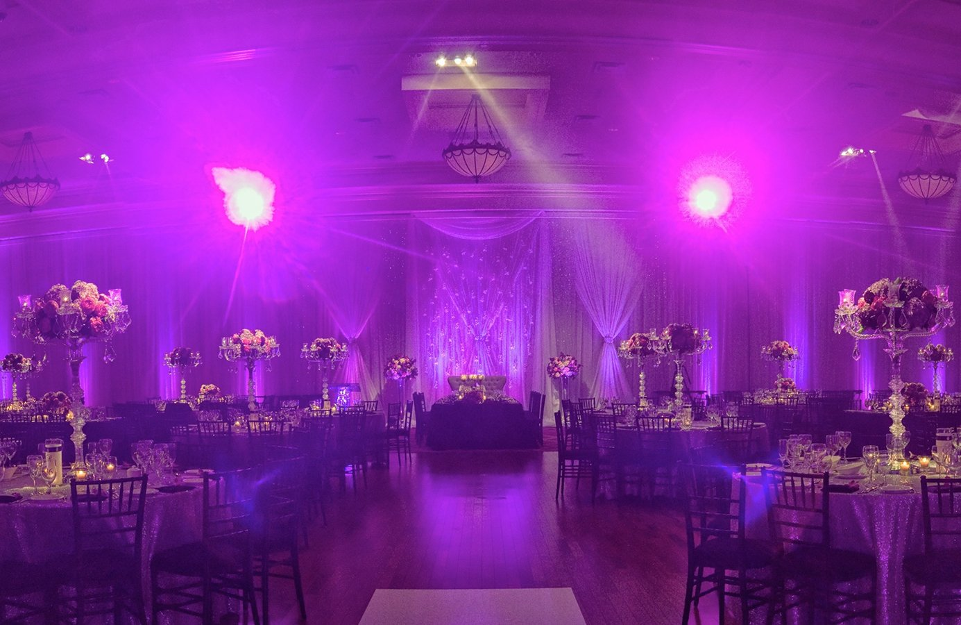 Wedding Services Toronto