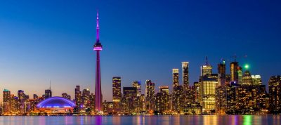 Event Planning Company Toronto