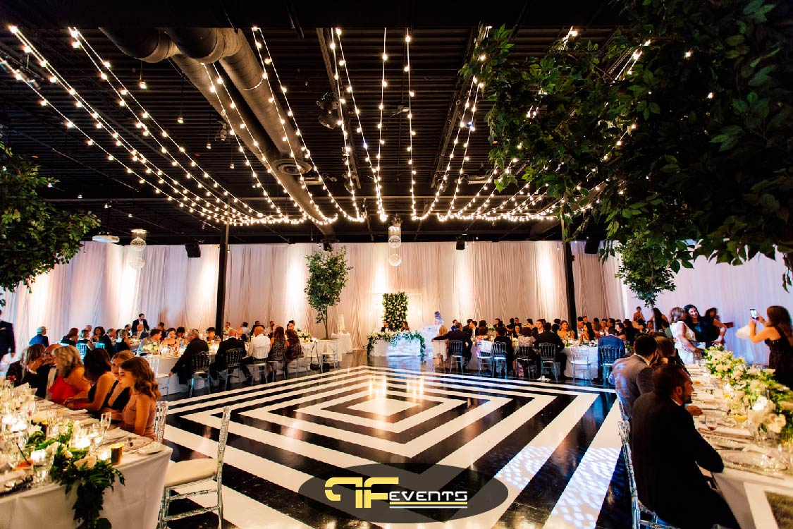 Wedding Services Toronto