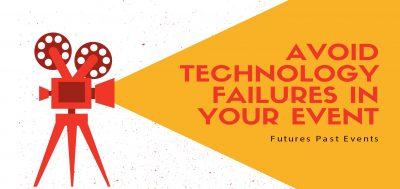 avoid event failures