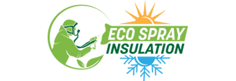 Eco Spray Insulation Logo